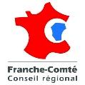 logo_RFC