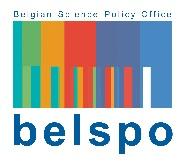 logo_belspo